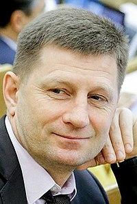Sergey Furgal (cropped).jpg