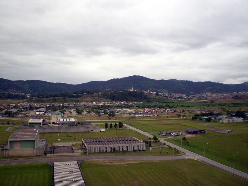 Ficheiro:SerraCantareira.jpg