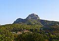 Serra d'Oltà, Marina Alta.JPG