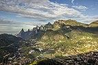 Serra dos Órgãos II.jpg