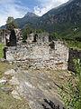 Serravalle Wohnräume1.JPG