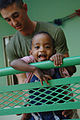Service members Spend Special Time With Orphans DVIDS75992.jpg