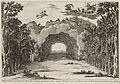 Set design Prologue of Andromède by P Corneille 1650 - Gallica 2010.jpg