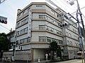 Setagaya Chuo Hospital.jpg