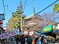 Setsubun in Kasadera Kannon - 5.jpg