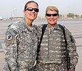 Sgt. Jenna Barge DVIDS349943.jpg