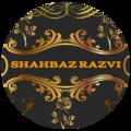 Shahbaz razvi.png