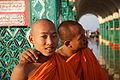 Shan monks Mandalay.jpg