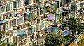 Shanghai Häuser.jpg