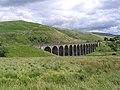 Shankend Viaduct - geograph.org.uk - 509364.jpg