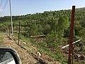 Sharbazher, Iraq - panoramio (11).jpg