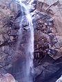 Sharington Water Fall Tolti 1.jpg