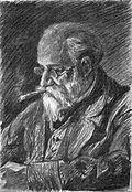 Adolf Jossifowitsch Charlemagne