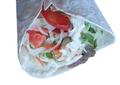 Shawarma closeup.png