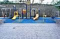 Shek Pai Wan Estate Playground (2).jpg
