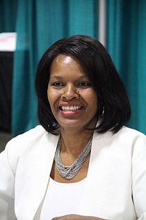 Shelia P. Moses American writer