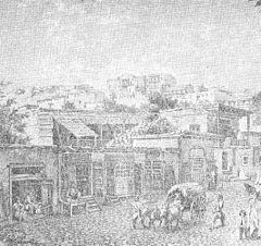 Shemakha 1852.jpg
