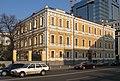 Shevchenkivs'kyi district, Kiev, Ukraine - panoramio - Leonid Andronov (4).jpg