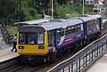 Shildon railway station MMB 01 142023.jpg