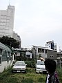 Shimokitazawa 2009 - 9 (3940736398).jpg