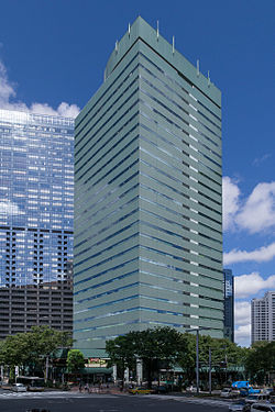 Shinjuku-Green-Tower-Building-01.jpg
