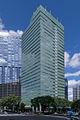 Shinjuku-Green-Tower-Building-01.jpg