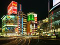 Shinjuku - Night Time (39875792470).jpg