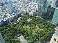 Shinjuku Central Park.jpg