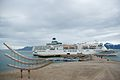 Ship in Ny-Alesund.jpg