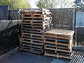 Shipping Pallets Fortuna CA.jpg