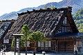Shirakawa-go 02.jpg