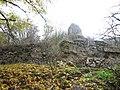 Shkhmurad Monastery (114).jpg
