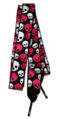 Shoelace skulls.png