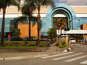 http://upload.wikimedia.org/wikipedia/commons/thumb/b/b7/Shopping-ibirapuera.JPG/300px-Shopping-ibirapuera.JPG