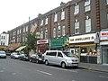 Shops in King Street (7) - geograph.org.uk - 1523725.jpg