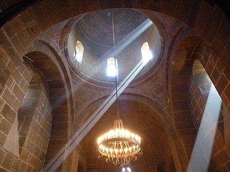 Shoxakat church 43.JPG