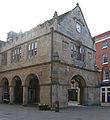 Shrewsbury 13 (7048650651).jpg