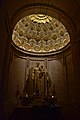 Shrine of St. Anthony of Padua, St. Mary's Basilica, Minneapolis 2017-07-11.jpg