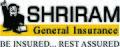 Shriram General Insurance.jpg