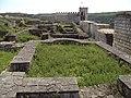 Shumen Fortress 044.jpg