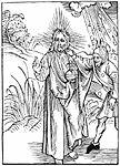 Shyp Of Foles Of The Worlde 82, Of Folys That Despyse God.jpg