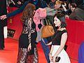 Sibel Kekilli Berlinale 20140206.jpg