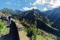 Sicht vom Encumeada Pass. 04.jpg