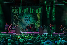 Sick of It All - Reload Festival 2018 00.jpg