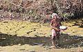Siddi fisherwoman (16714743335).jpg