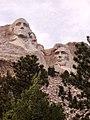 Side angel of Mount Rushmore.jpg