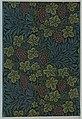 Sidewall, Vine, 1874 (CH 18492369).jpg