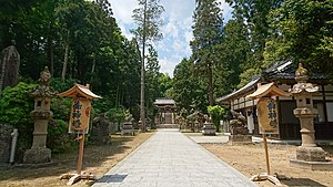 Sidori Shrine in yosano-cho.jpg
