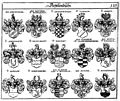 Siebmacher 1701-1705 A125.jpg