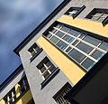 Siedziba Uczelni - budynek A.jpg